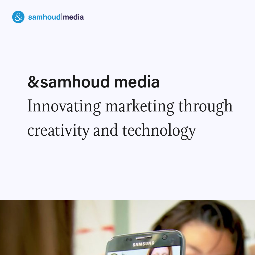 samhoudcreativetech